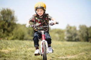 Woom Fahrräder Leonberg