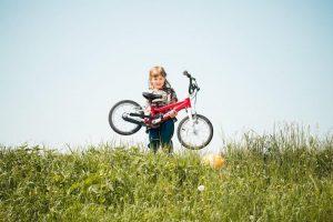 Kinderräder Leonberg