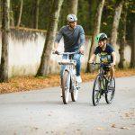 City & Touring Fahrräder Leonberg