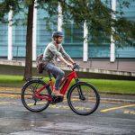 City und Touring E-Bikes Leonberg
