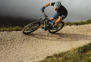 E-Mountainbikes Leonberg