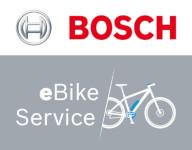 Bosch eBike Service Leonberg