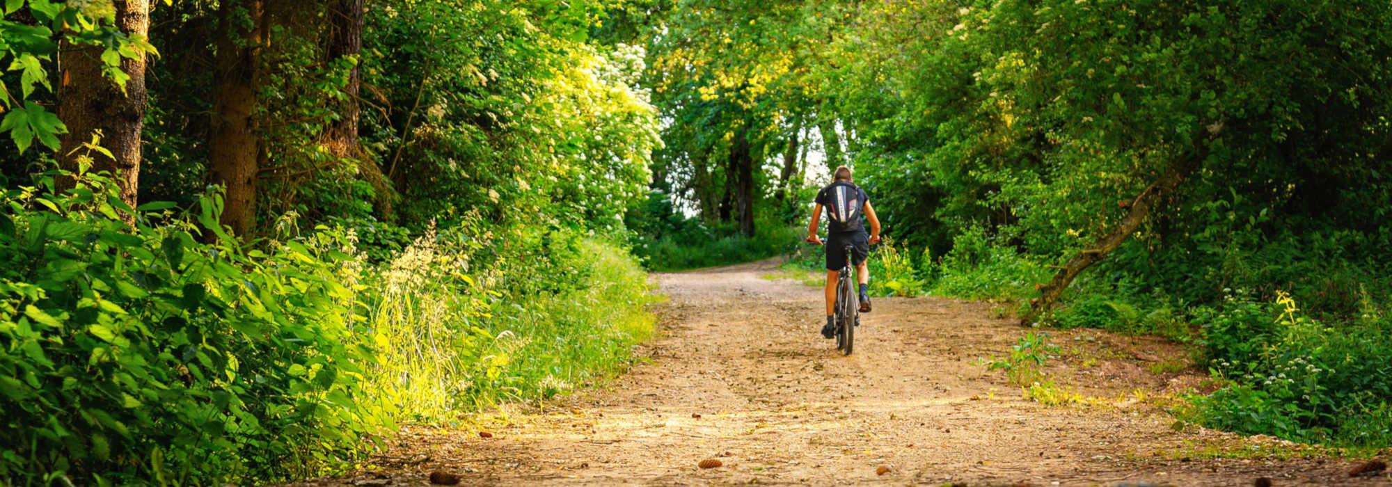 Fahrräder Sport-Tourer Leonberg