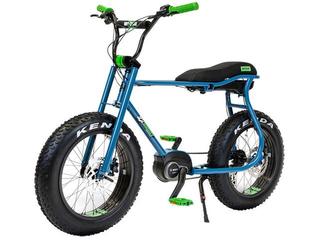 Ruff Cycles Lil Buddy 20 blue_green